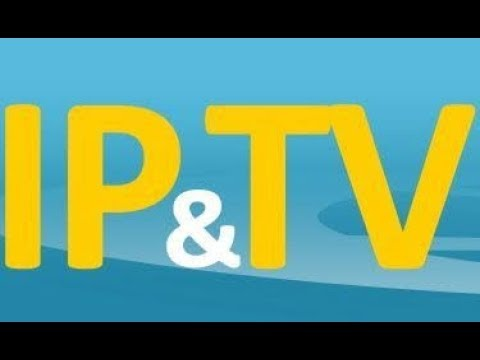 Iptv activation code 2018 | Free IPTV Links - 2019-04-07