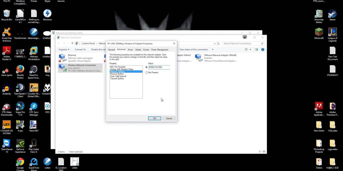 HOW TO BYPASS 'PARENTAL LOCK' ON ROUTERS – LiveBox – The
